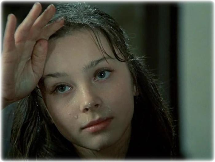 Русские актрисы века