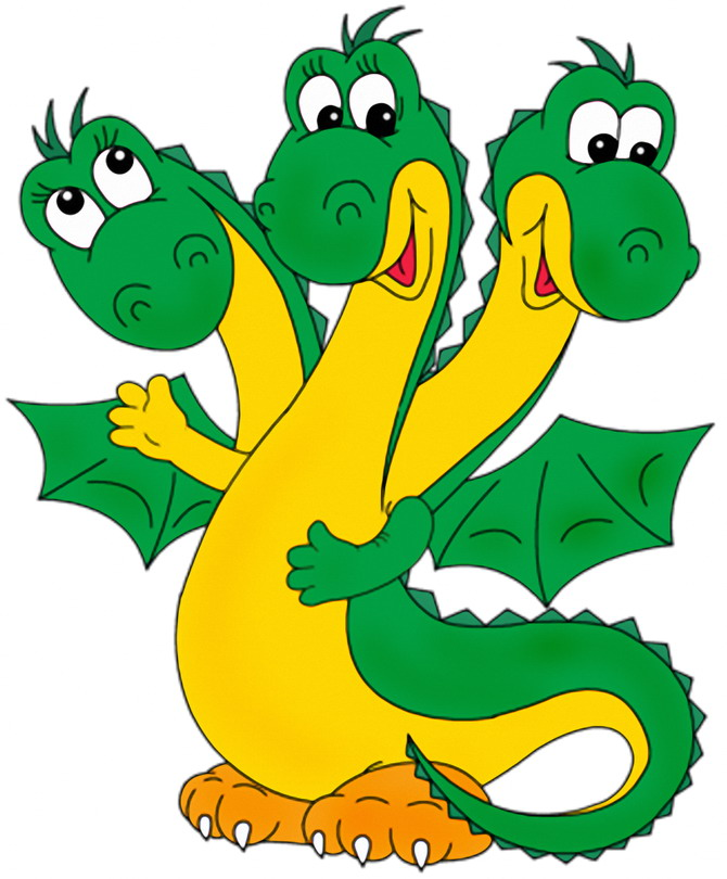 любой картинка сказочного змея горыныча гостевых домов, гостиничных