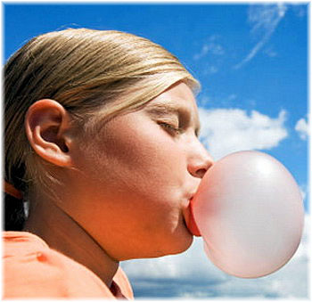 Описание: http://science.compulenta.ru/upload/iblock/c82/girl_chewing_gum.jpg