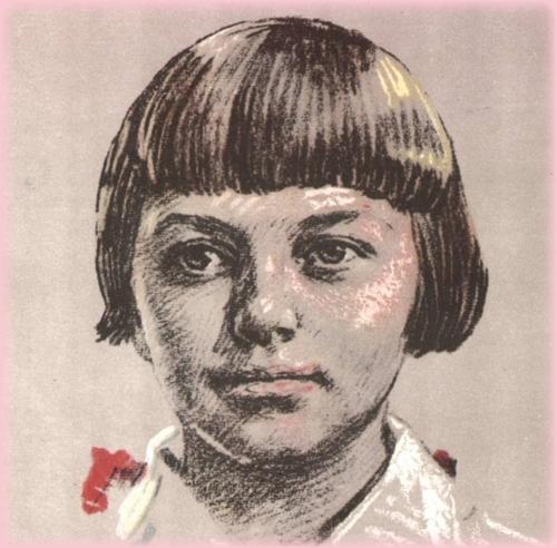Пионеры-герои: дети, приблизившие День Победы