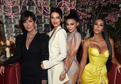 Звездные мамы и их дочери